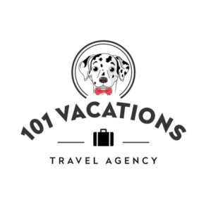 101 Vacations