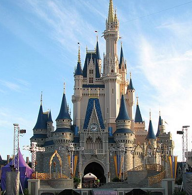20 Disney Tips with 101-Vacations & Style Your Senses