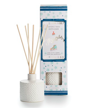 Illume Candles & Diffusers