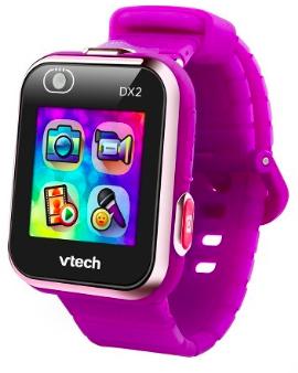 V-tech Watch.