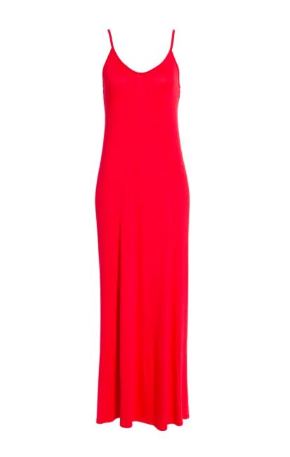 Maxi Dress $68