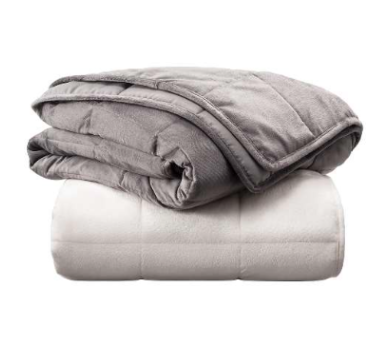 (2) Weighted Blanket