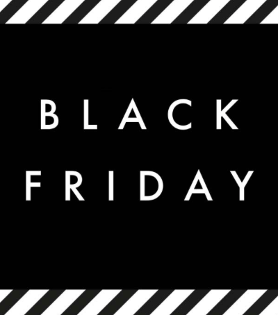 My Top 10 Black Friday Deals